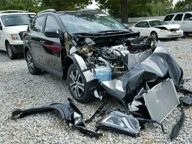 What Type of Vehicles Do Our Car Wreckers Buy