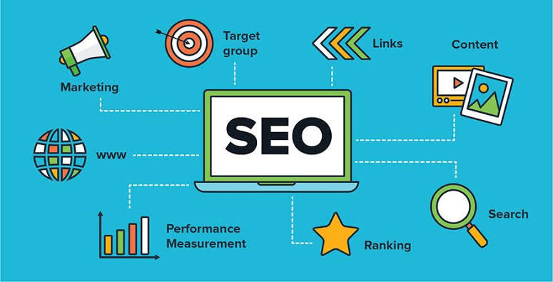 Why SEO Is Must For Local Small Business