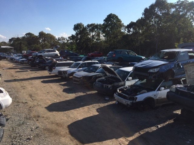 Tips For Evaluating The Best Price For Scrap Car