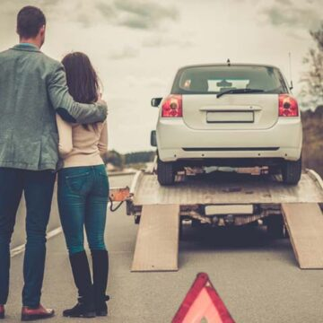 QLD Auto Wreckers – The Ultimate Destination to Sell Your Unwanted Vehicles