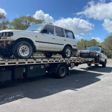 How To Sell An Old Or Scrap Car In A Single Day?